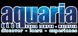Aquaria-KLCC-logo