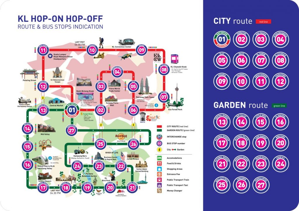 KL-Hop-On-Hop-Off-Route-Map-to-Aquaria-KLCC
